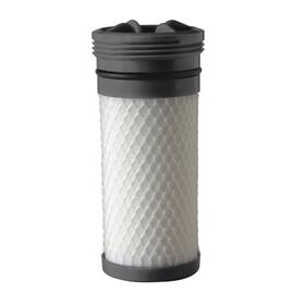 Katadyn Hiker Pro - Filtre à eau - blanc/noir